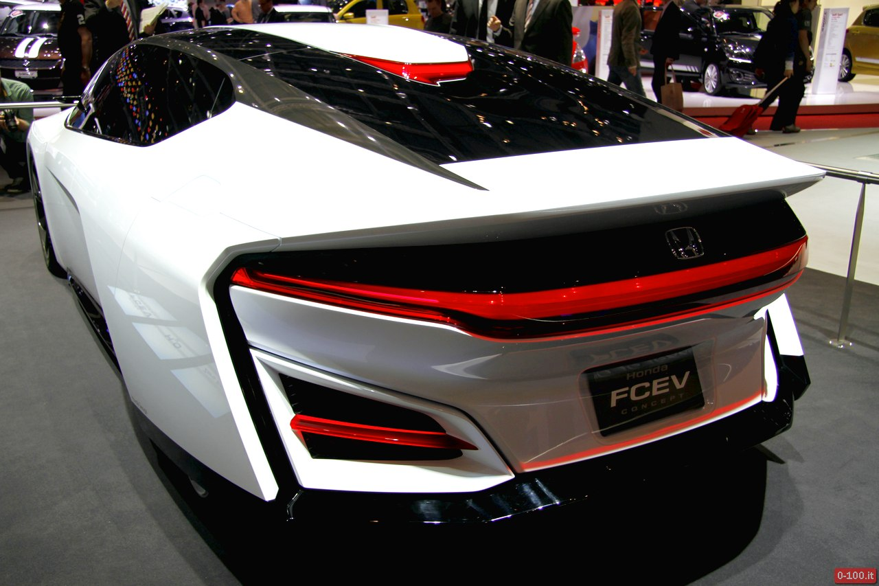 honda-FCEV-concept-geneve-2014-ginevra-prezzo-price-0-100_7
