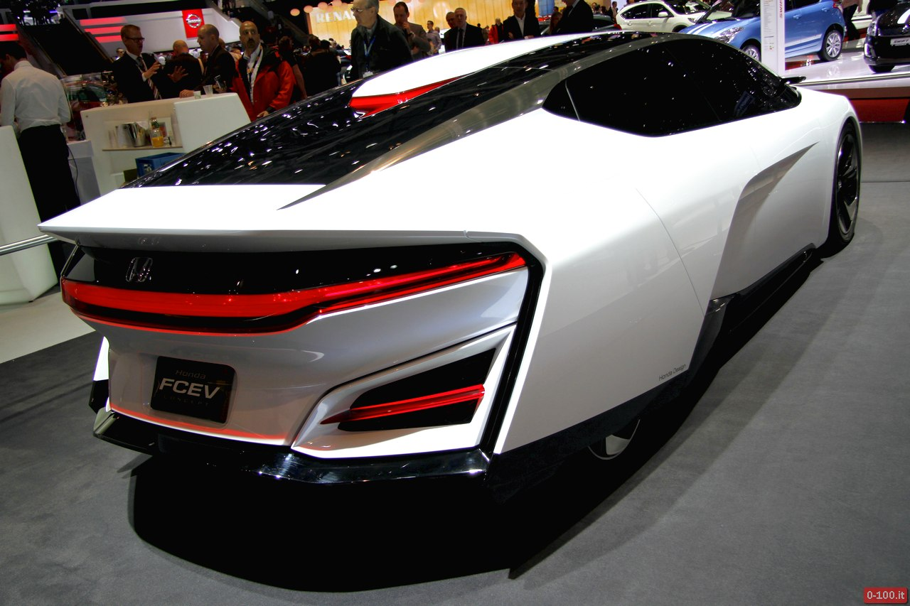 honda-FCEV-concept-geneve-2014-ginevra-prezzo-price-0-100_9