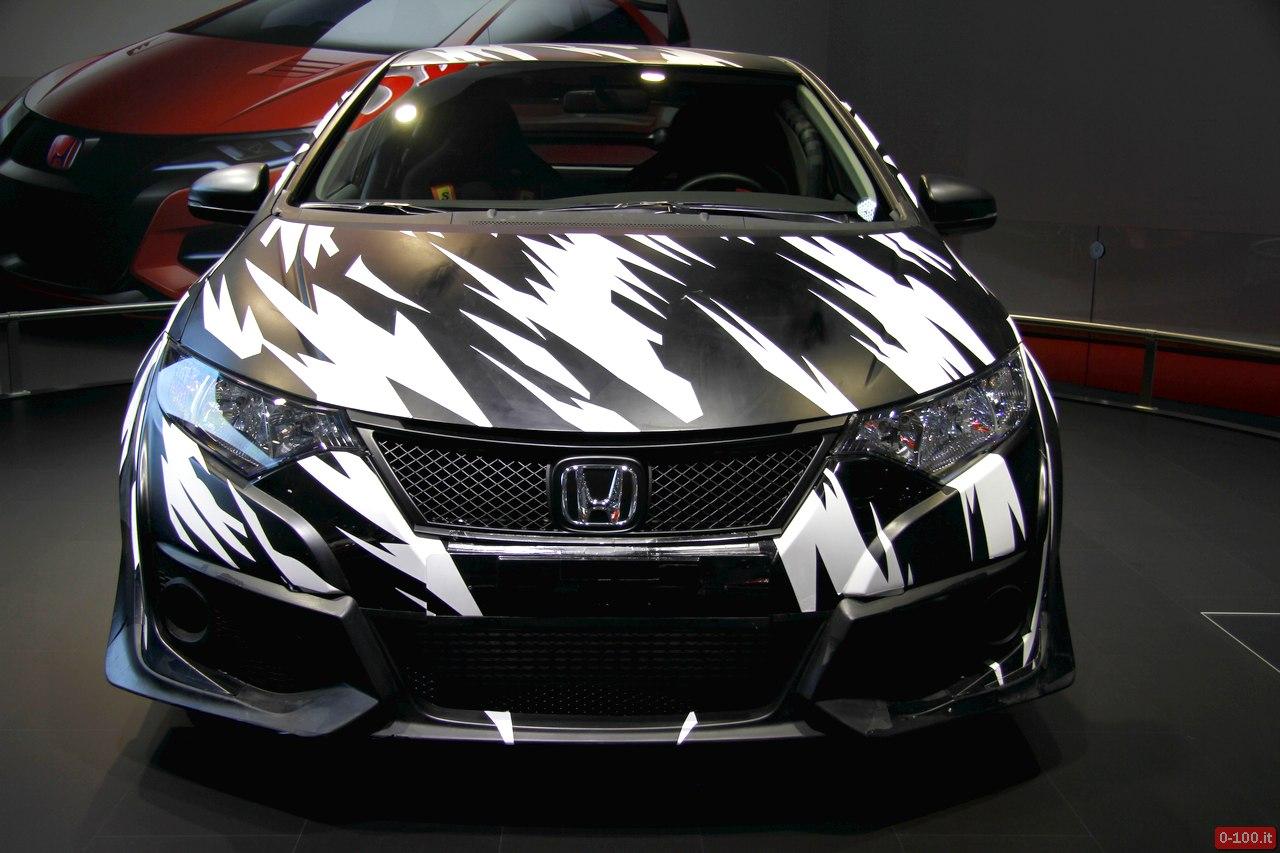 honda-civic-type-r-concept-geneve-2014-ginevra-prezzo-price-0-100_1