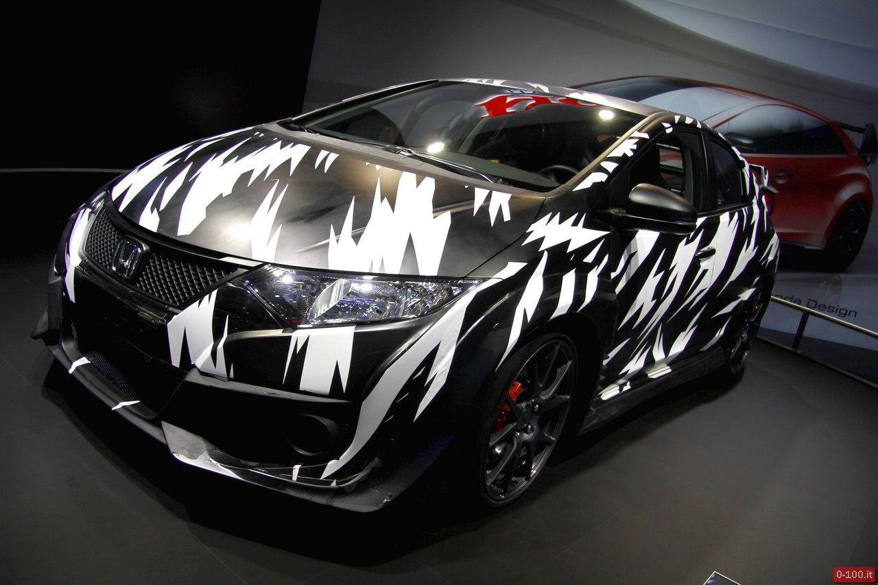 honda-civic-type-r-concept-geneve-2014-ginevra-prezzo-price-0-100_3
