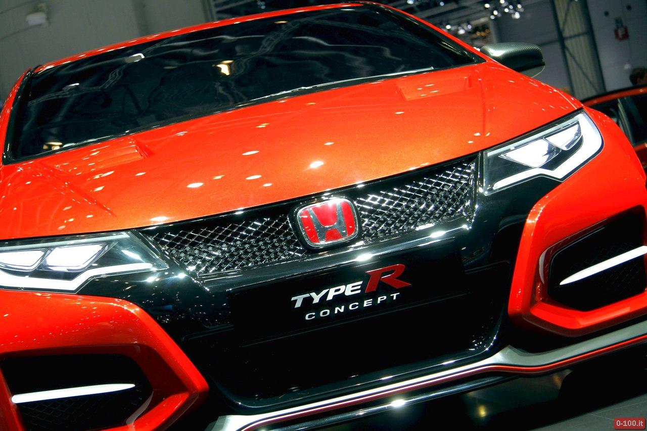 honda-civic-type-r-concept-geneve-2014-ginevra-prezzo-price-0-100_35