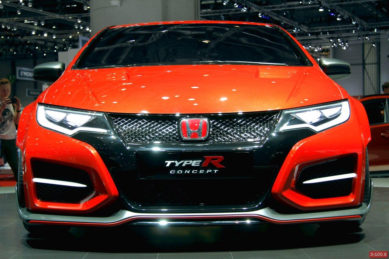 honda-civic-type-r-concept-geneve-2014-ginevra-prezzo-price-0-100_36