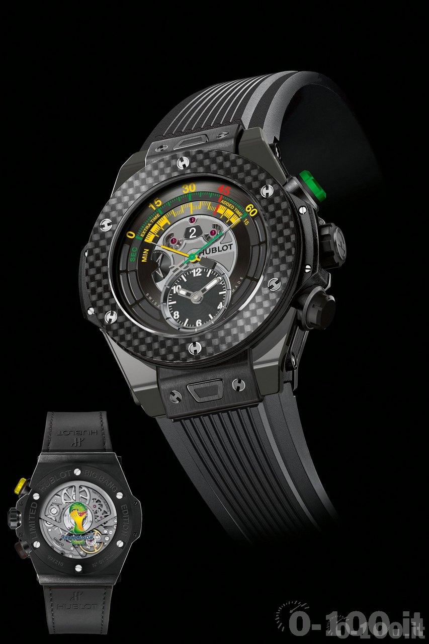 hublot-big-bang-unico-chrono-bi-retrograde-orologio-ufficiale-della-fifa-world-cup-brazil-2014_0-1001