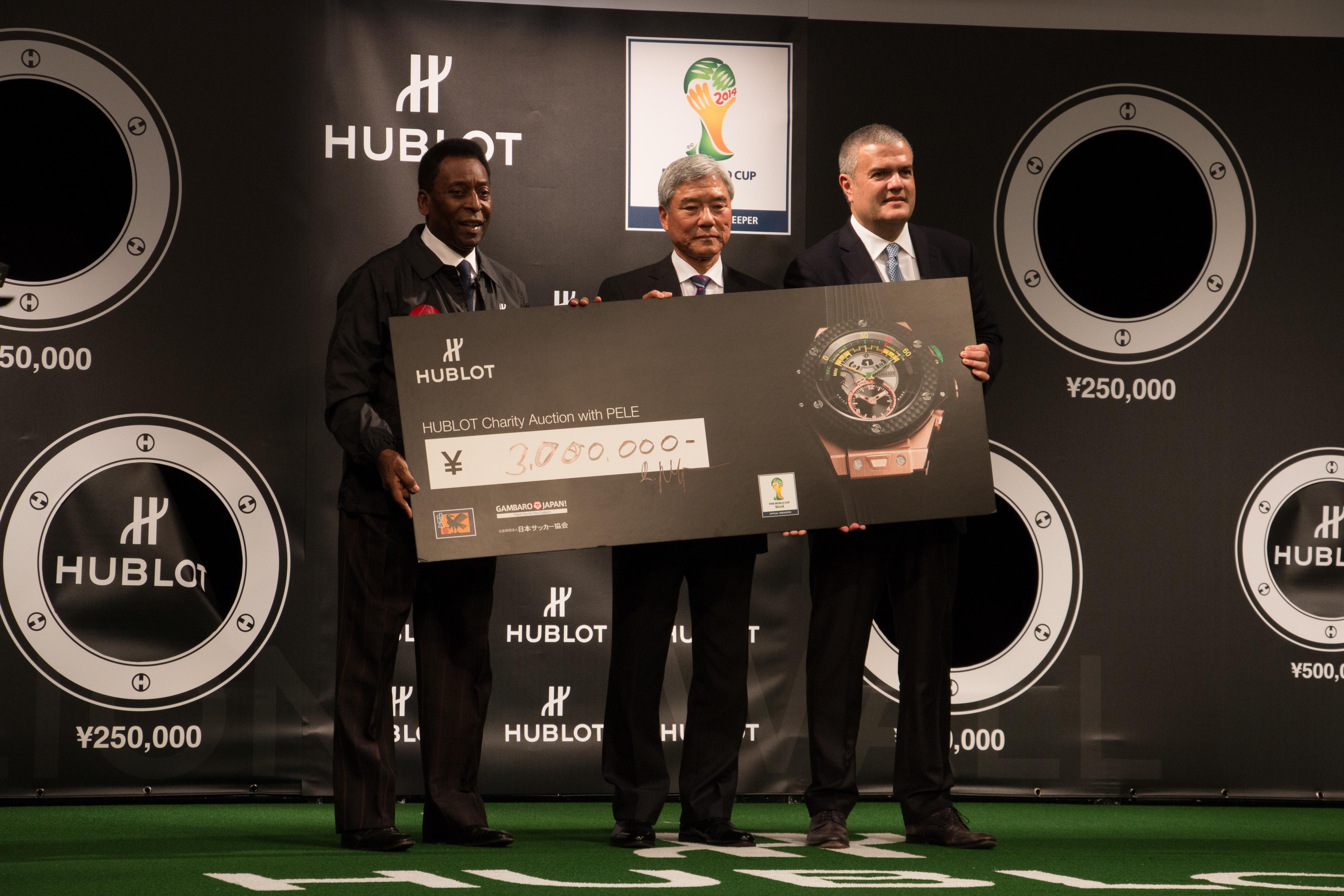 hublot-big-bang-unico-chrono-bi-retrograde-orologio-ufficiale-della-fifa-world-cup-brazil-2014_0-10010