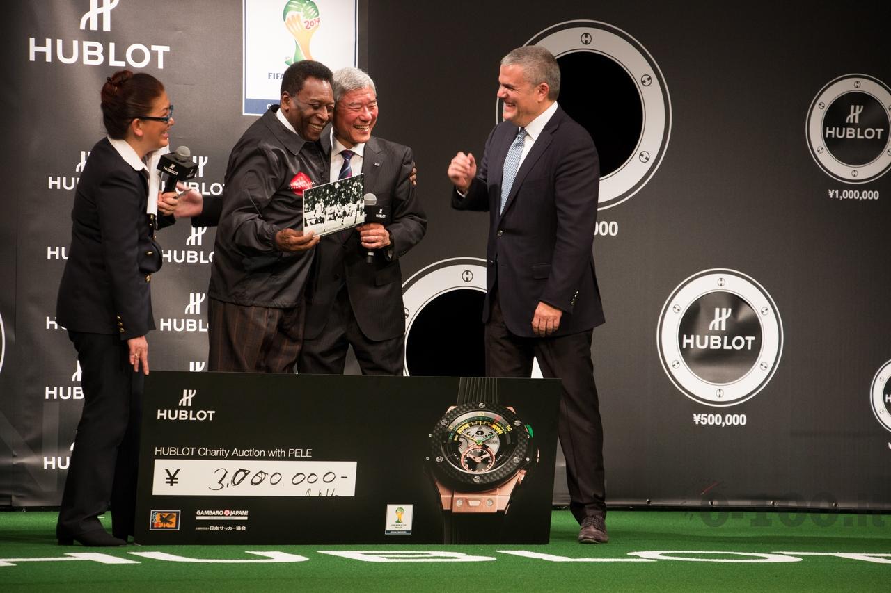 hublot-big-bang-unico-chrono-bi-retrograde-orologio-ufficiale-della-fifa-world-cup-brazil-2014_0-10014