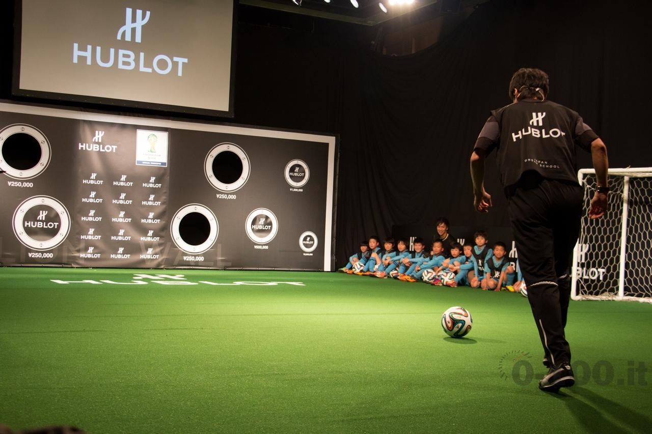 hublot-big-bang-unico-chrono-bi-retrograde-orologio-ufficiale-della-fifa-world-cup-brazil-2014_0-10017
