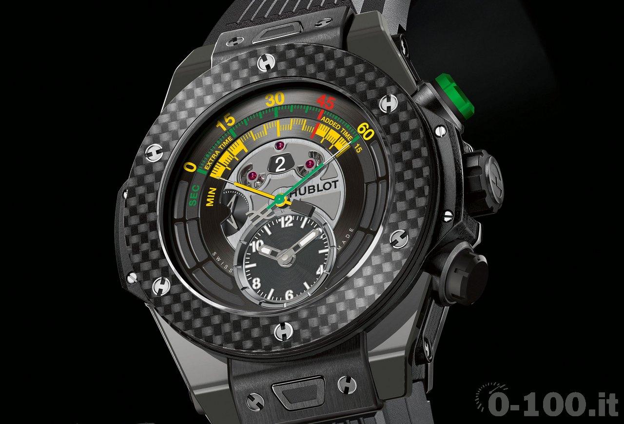 hublot-big-bang-unico-chrono-bi-retrograde-orologio-ufficiale-della-fifa-world-cup-brazil-2014_0-1002
