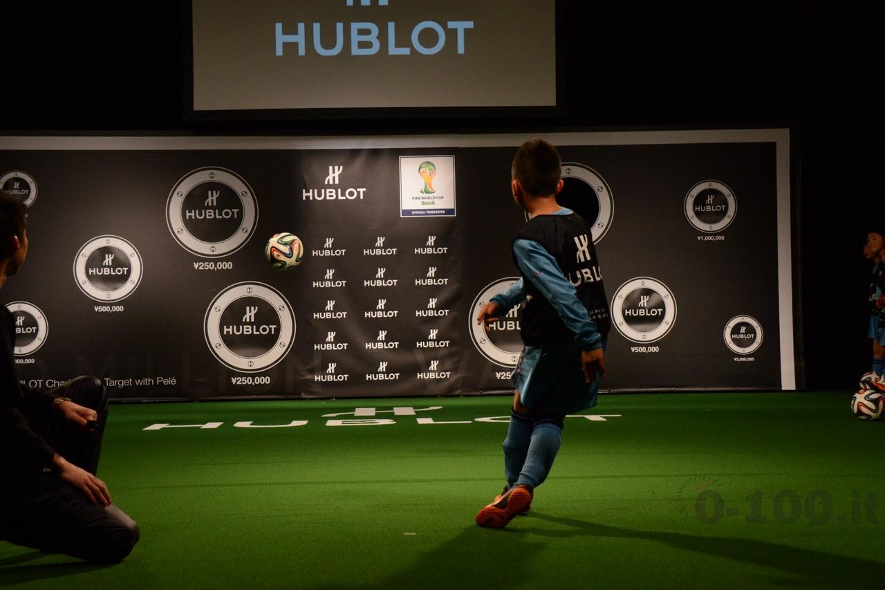 hublot-big-bang-unico-chrono-bi-retrograde-orologio-ufficiale-della-fifa-world-cup-brazil-2014_0-10021