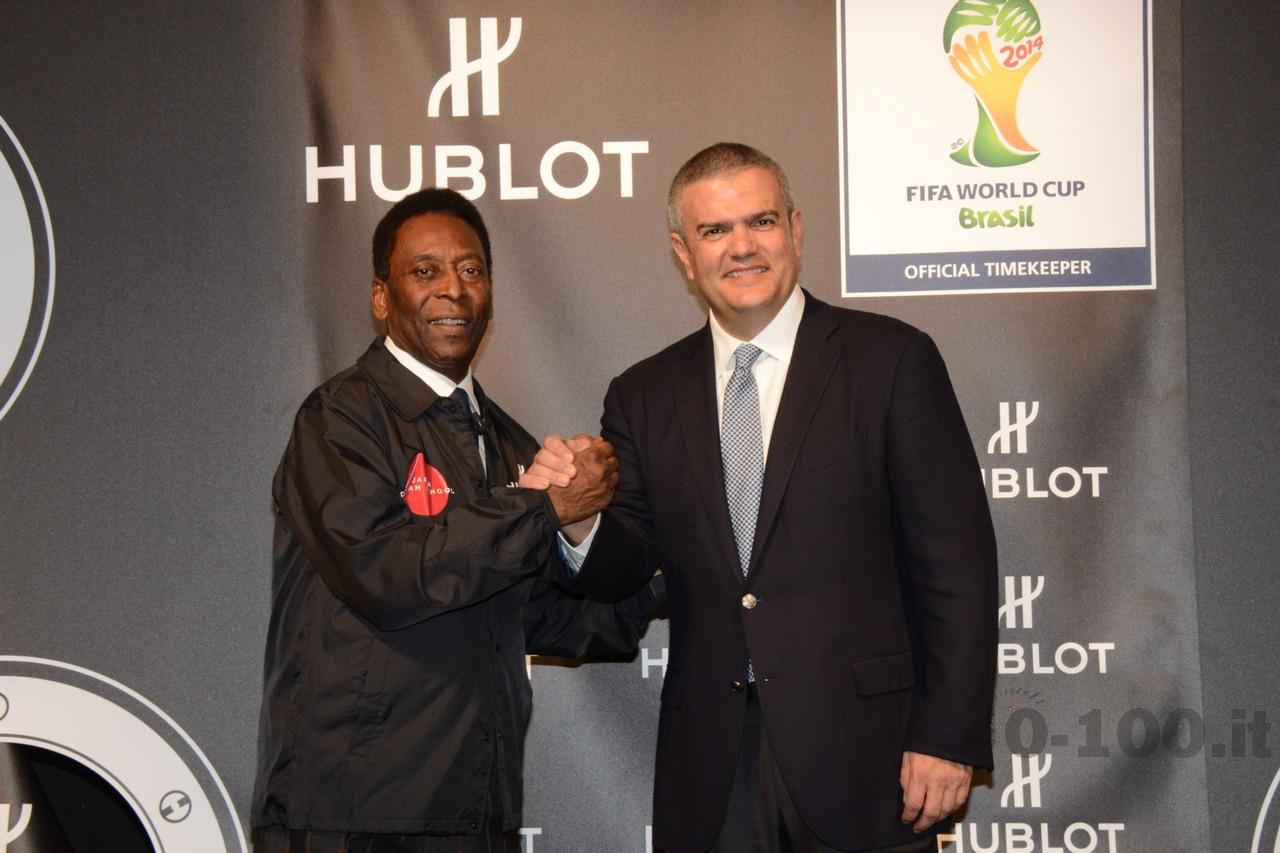 hublot-big-bang-unico-chrono-bi-retrograde-orologio-ufficiale-della-fifa-world-cup-brazil-2014_0-10023