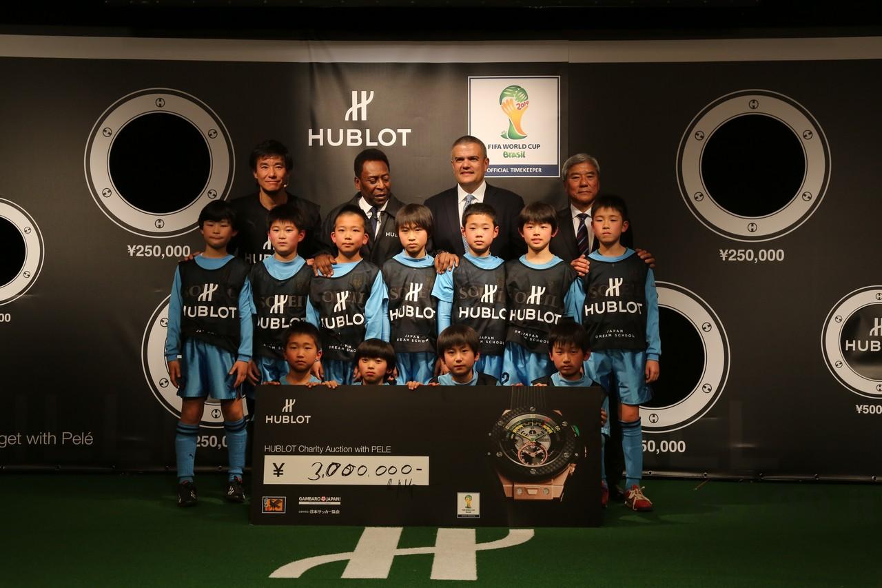 hublot-big-bang-unico-chrono-bi-retrograde-orologio-ufficiale-della-fifa-world-cup-brazil-2014_0-10027