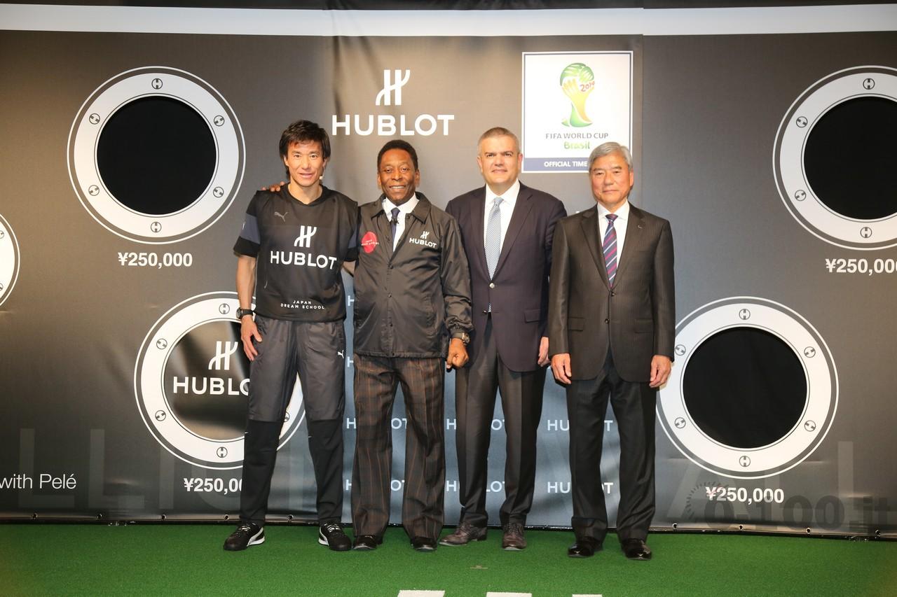 hublot-big-bang-unico-chrono-bi-retrograde-orologio-ufficiale-della-fifa-world-cup-brazil-2014_0-10028