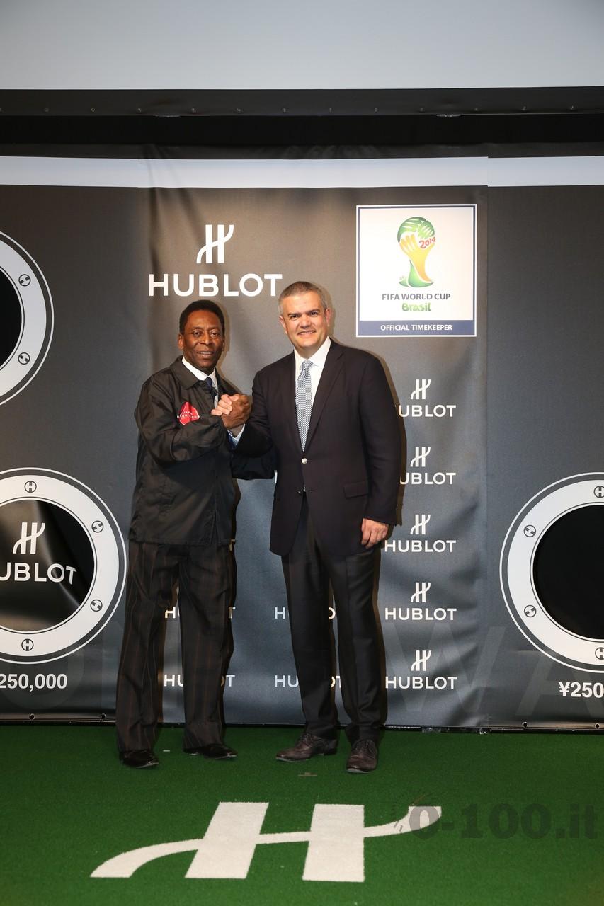 hublot-big-bang-unico-chrono-bi-retrograde-orologio-ufficiale-della-fifa-world-cup-brazil-2014_0-10029