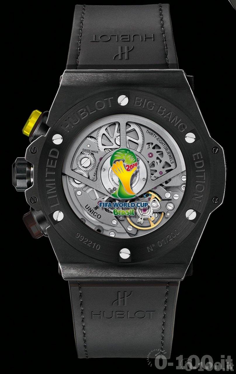 hublot-big-bang-unico-chrono-bi-retrograde-orologio-ufficiale-della-fifa-world-cup-brazil-2014_0-1003