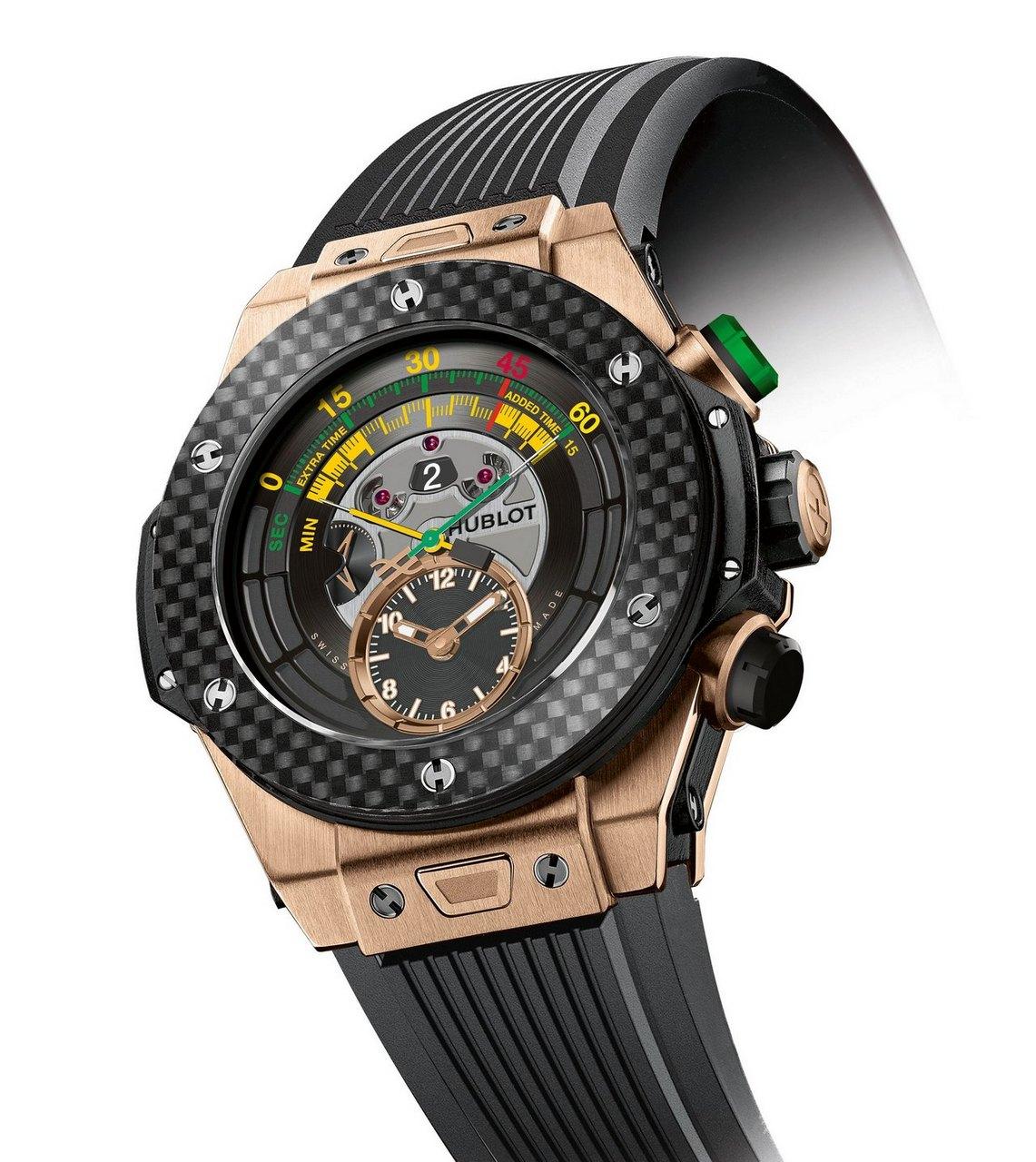 hublot-big-bang-unico-chrono-bi-retrograde-orologio-ufficiale-della-fifa-world-cup-brazil-2014_0-1004