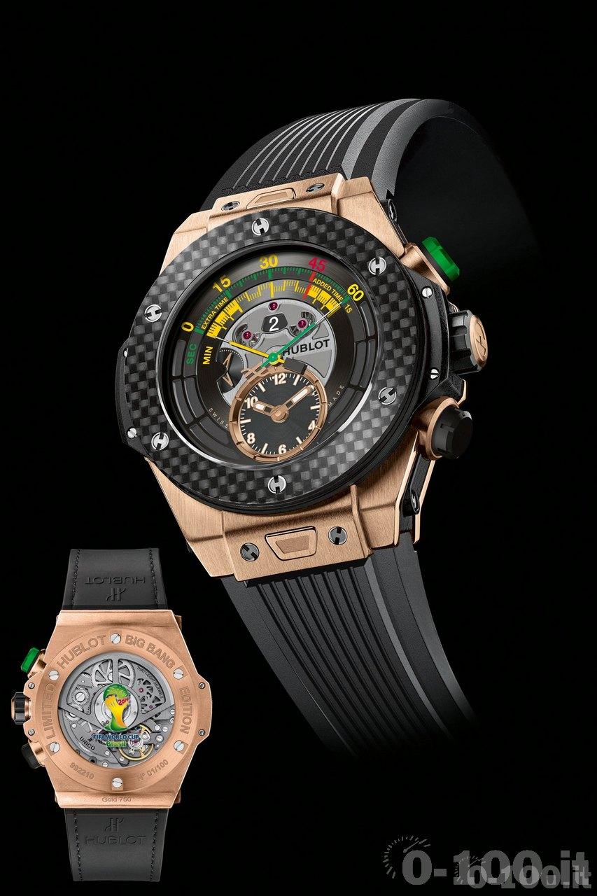 hublot-big-bang-unico-chrono-bi-retrograde-orologio-ufficiale-della-fifa-world-cup-brazil-2014_0-1005