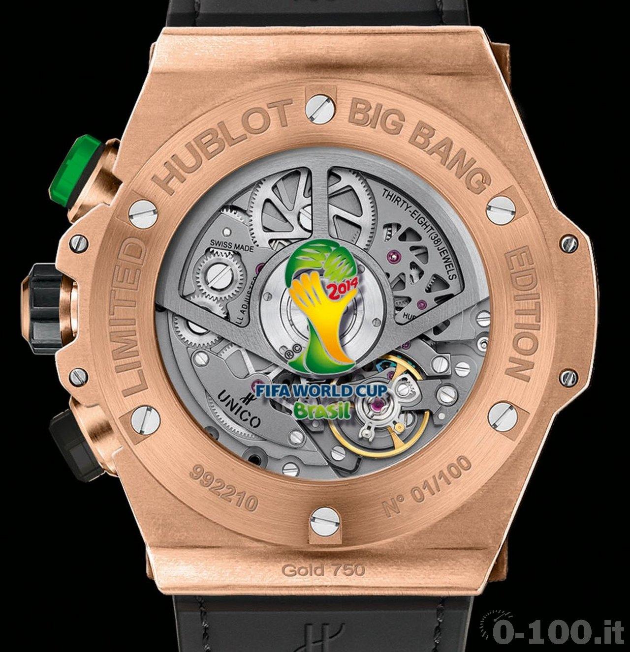 hublot-big-bang-unico-chrono-bi-retrograde-orologio-ufficiale-della-fifa-world-cup-brazil-2014_0-1006