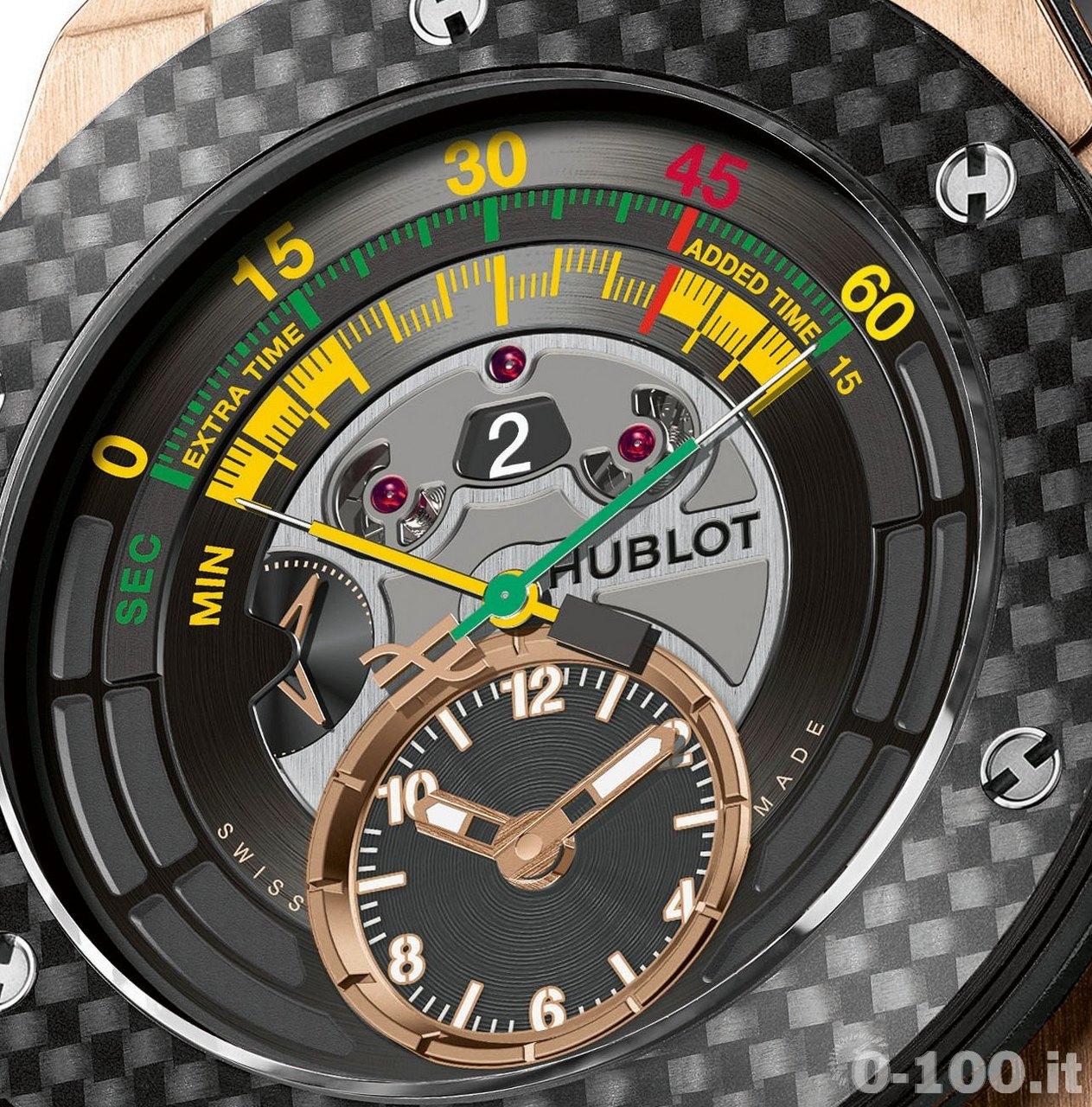 hublot-big-bang-unico-chrono-bi-retrograde-orologio-ufficiale-della-fifa-world-cup-brazil-2014_0-1007