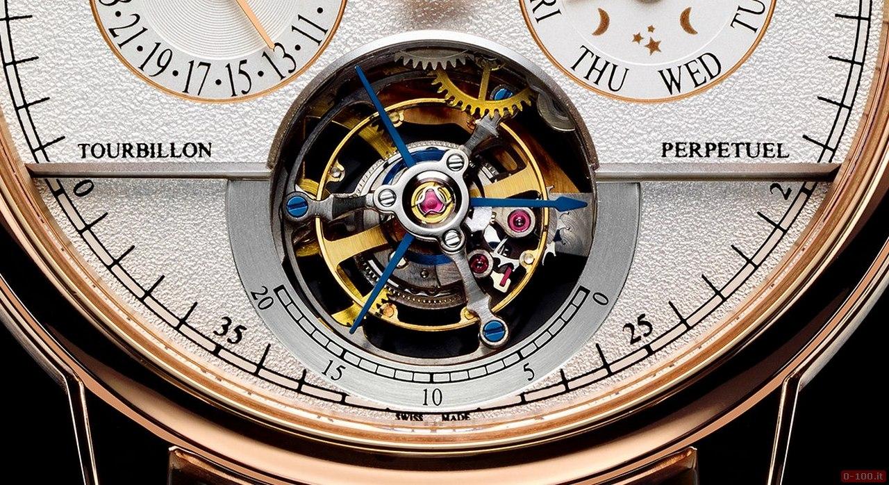 jaeger-lecoultre-master-grande-tradition-tourbillon-cylindrique-quantieme-perpetuel-prezzo-price_0-1003