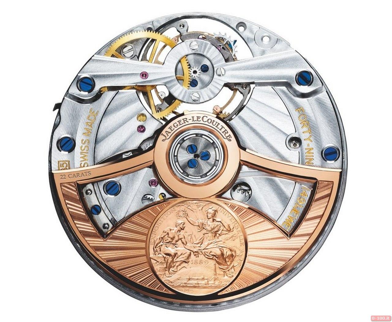 jaeger-lecoultre-master-grande-tradition-tourbillon-cylindrique-quantieme-perpetuel-prezzo-price_0-1004