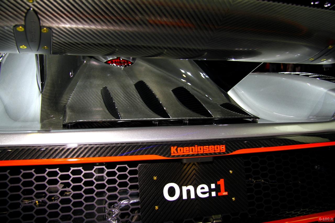 koenigsegg-one-1-geneve-geneva-2014-0-100_43