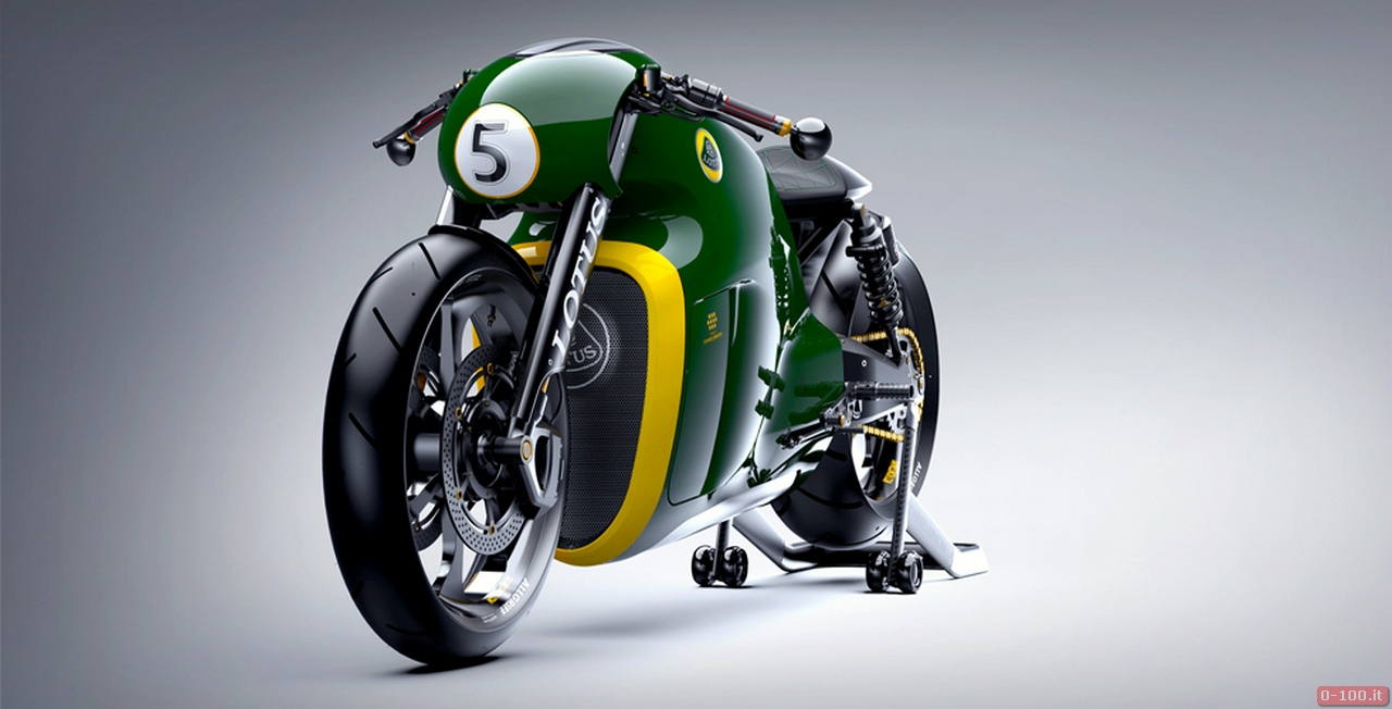 lotus-c-01-hyper-bike-by-daniel-simon_0-10010