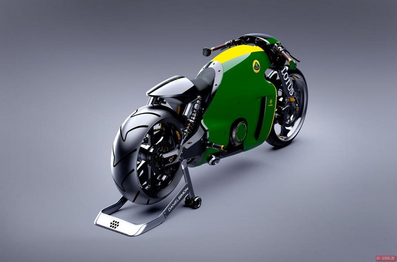 lotus-c-01-hyper-bike-by-daniel-simon_0-10011