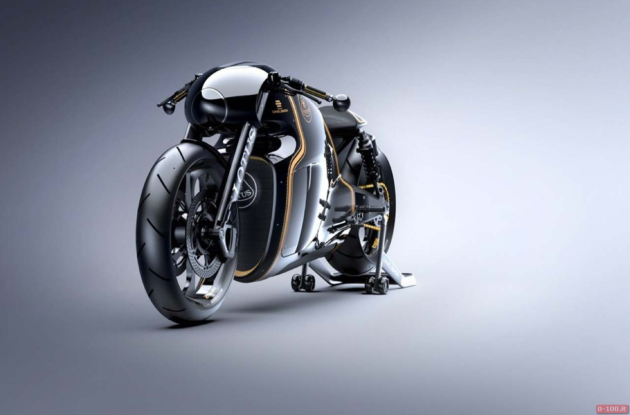 lotus-c-01-hyper-bike-by-daniel-simon_0-1004