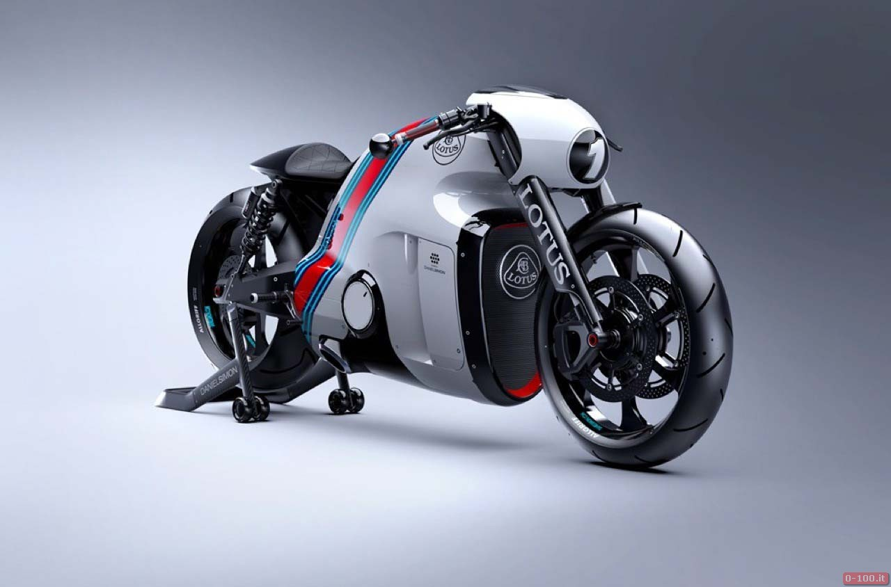 lotus-c-01-hyper-bike-by-daniel-simon_0-1007