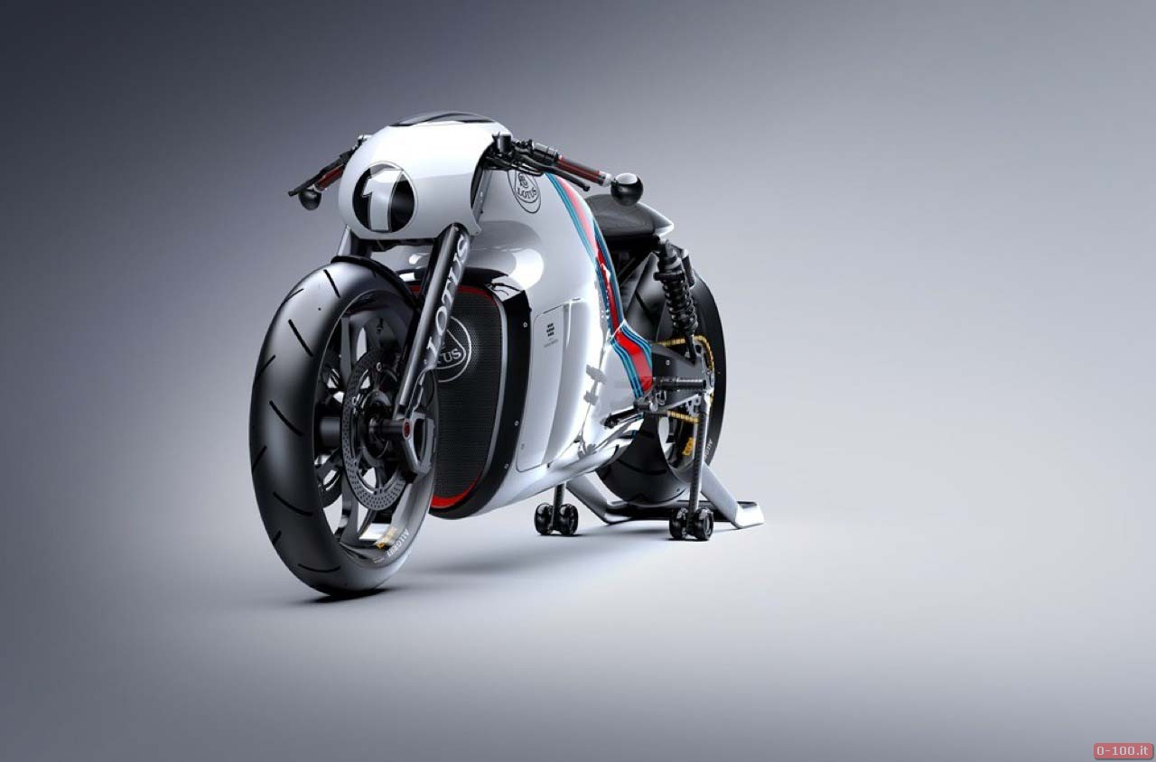 lotus-c-01-hyper-bike-by-daniel-simon_0-1008