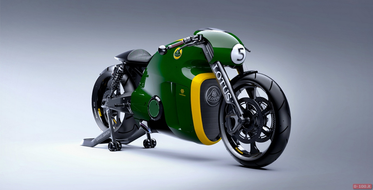 lotus-c-01-hyper-bike-by-daniel-simon_0-1009