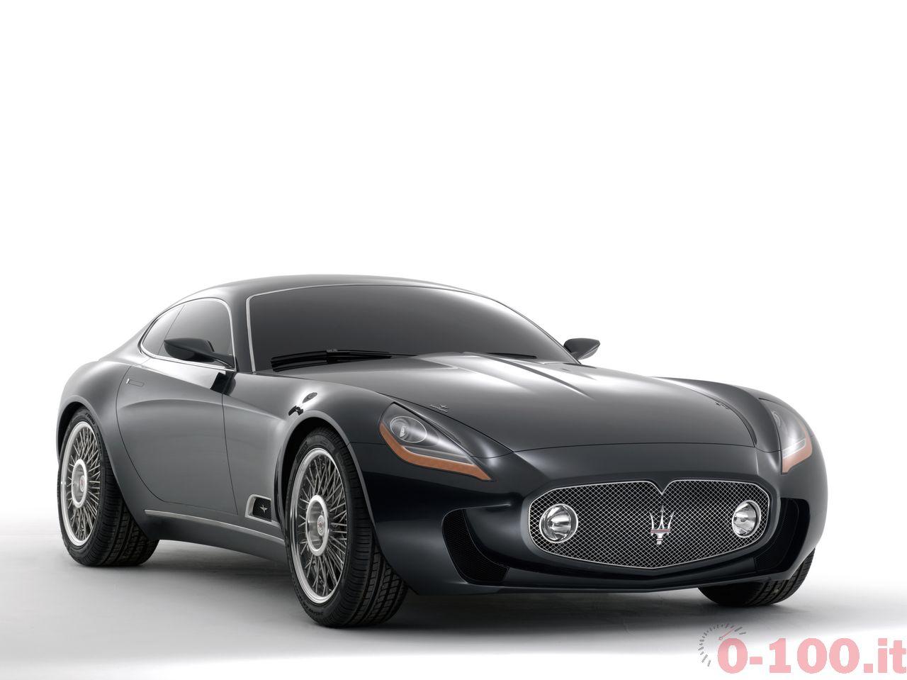 maserati-a8-gcs-touring-superleggera-carrozzeria-0-100_1