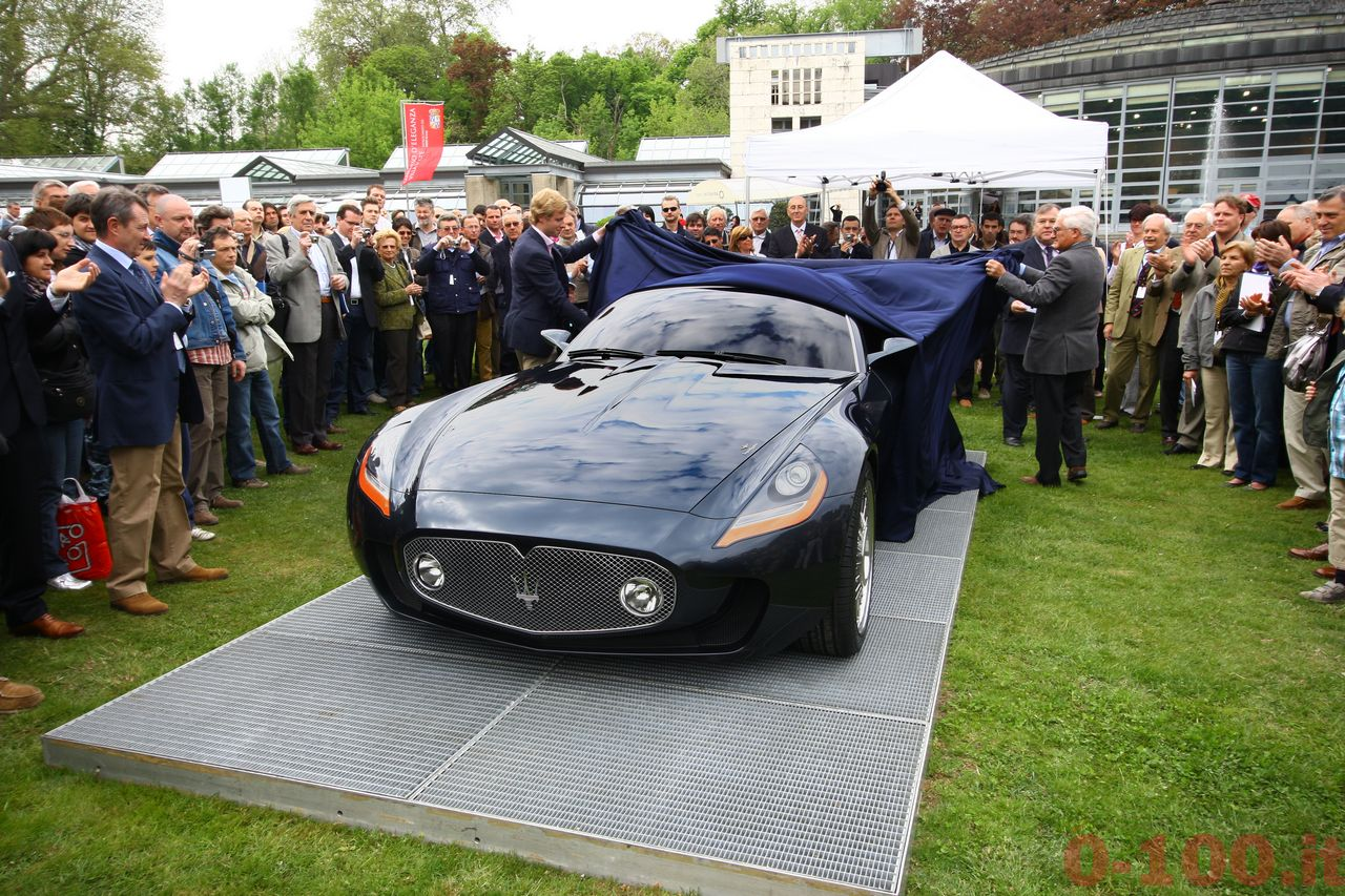 maserati-a8-gcs-touring-superleggera-carrozzeria-0-100_18