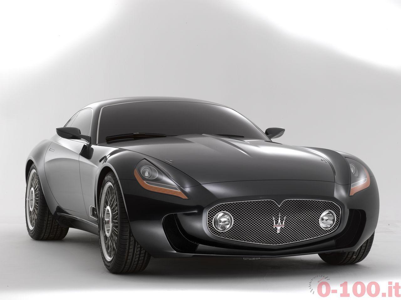 maserati-a8-gcs-touring-superleggera-carrozzeria-0-100_2
