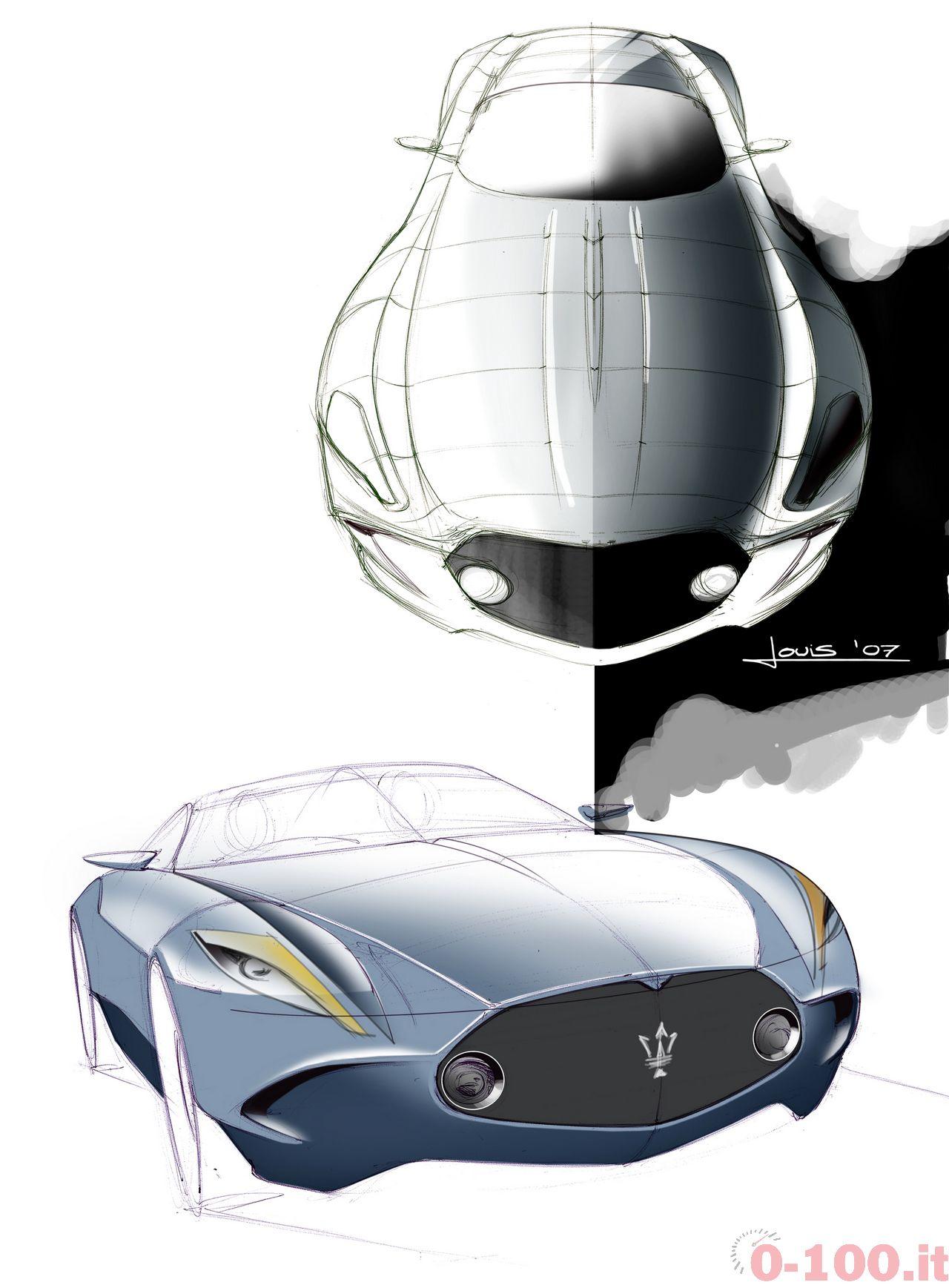 maserati-a8-gcs-touring-superleggera-carrozzeria-0-100_20