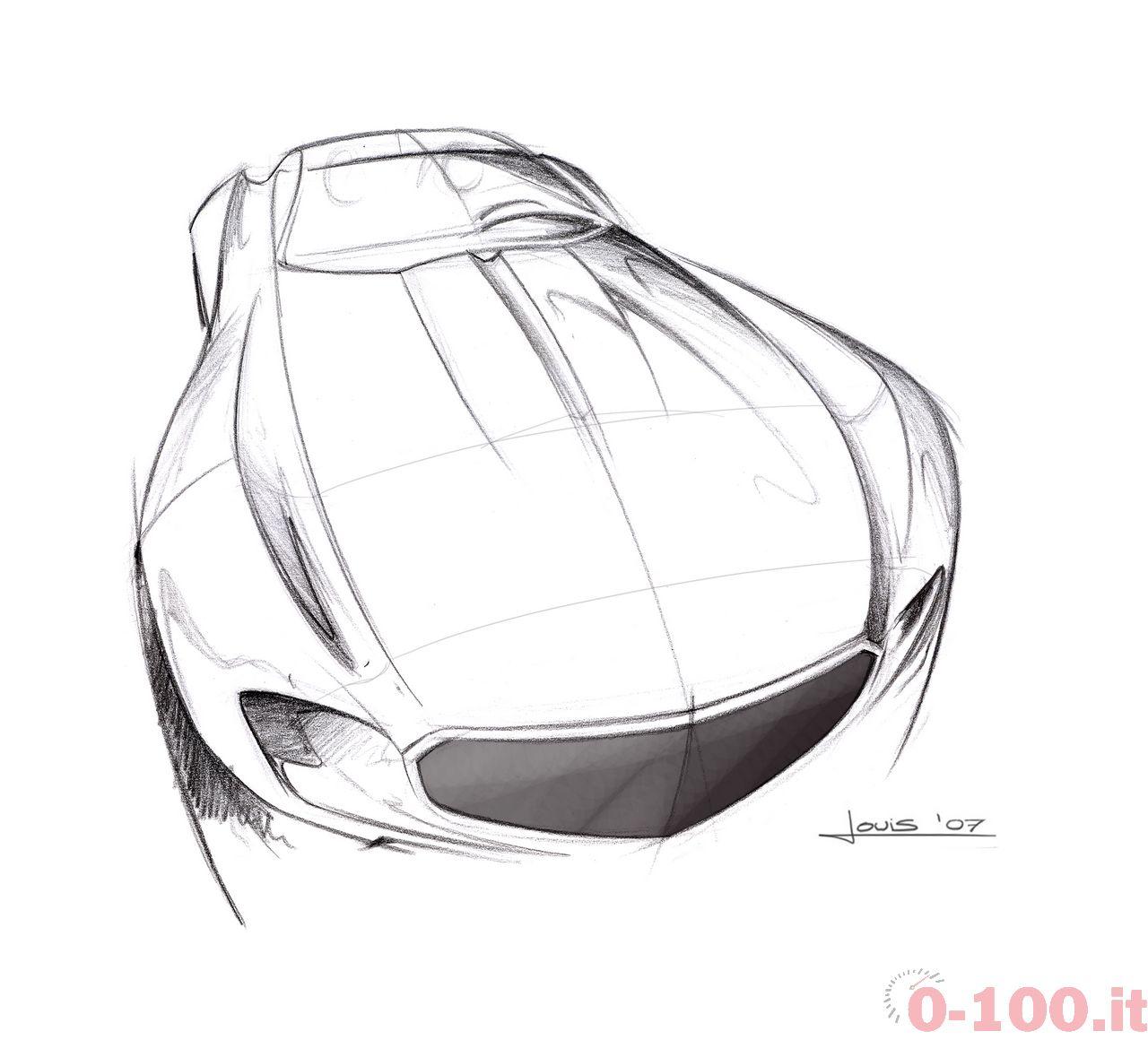 maserati-a8-gcs-touring-superleggera-carrozzeria-0-100_22