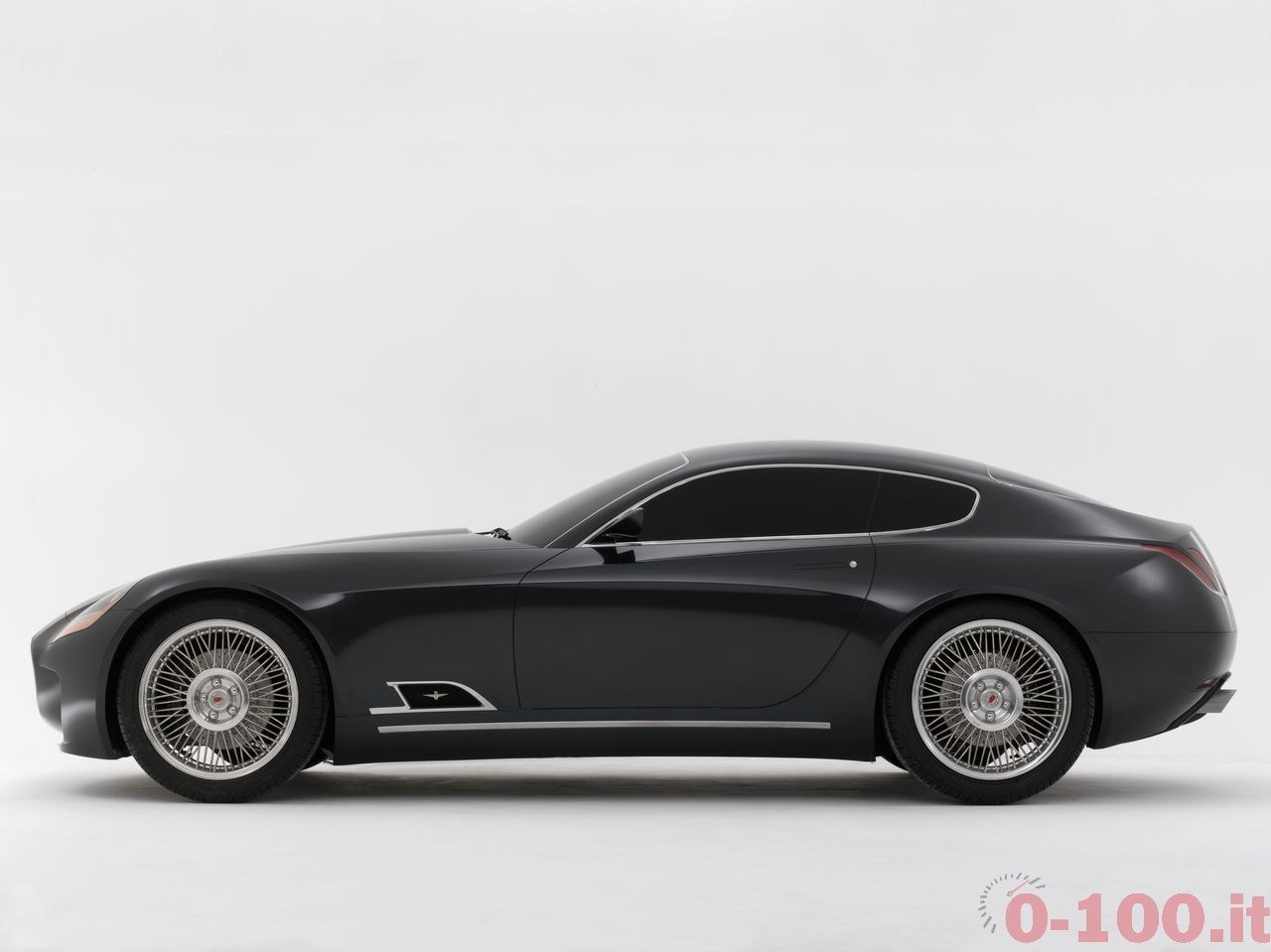 maserati-a8-gcs-touring-superleggera-carrozzeria-0-100_4