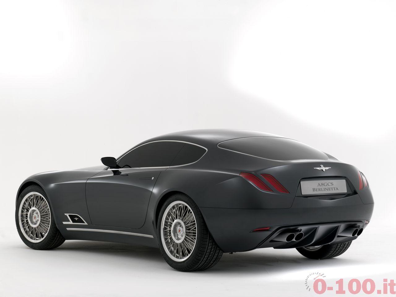 maserati-a8-gcs-touring-superleggera-carrozzeria-0-100_5
