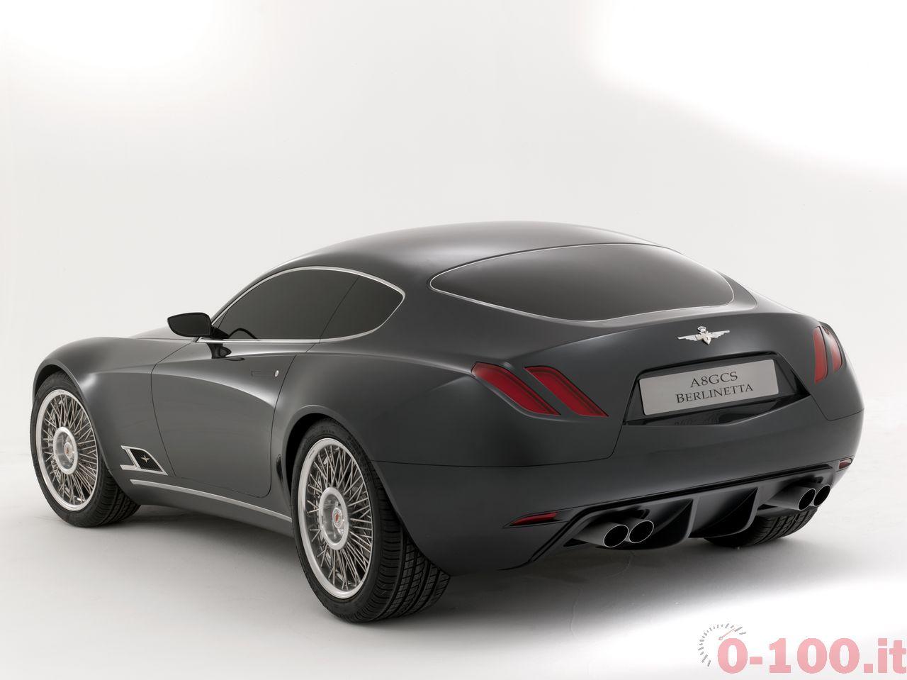 maserati-a8-gcs-touring-superleggera-carrozzeria-0-100_6