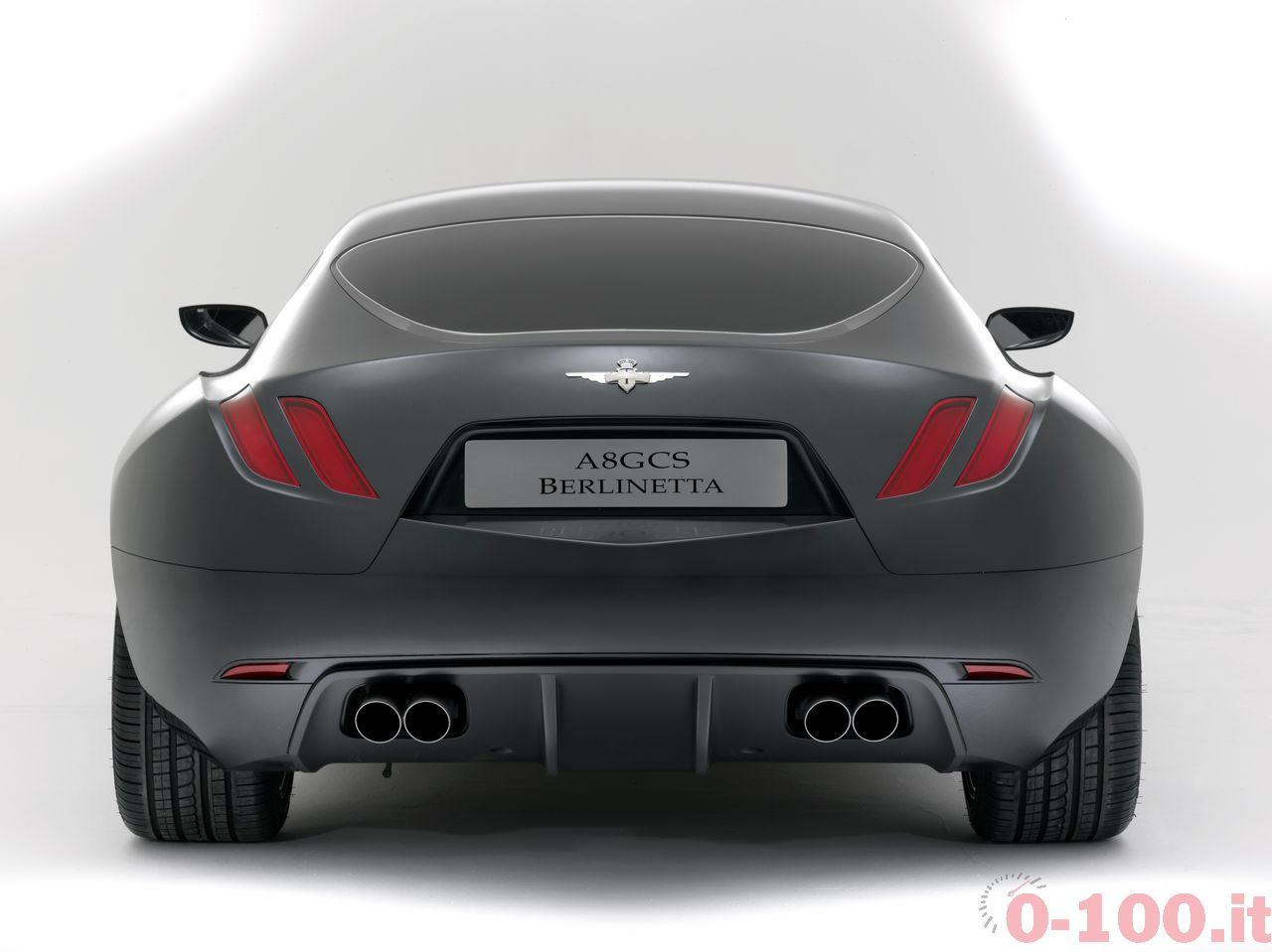 maserati-a8-gcs-touring-superleggera-carrozzeria-0-100_7