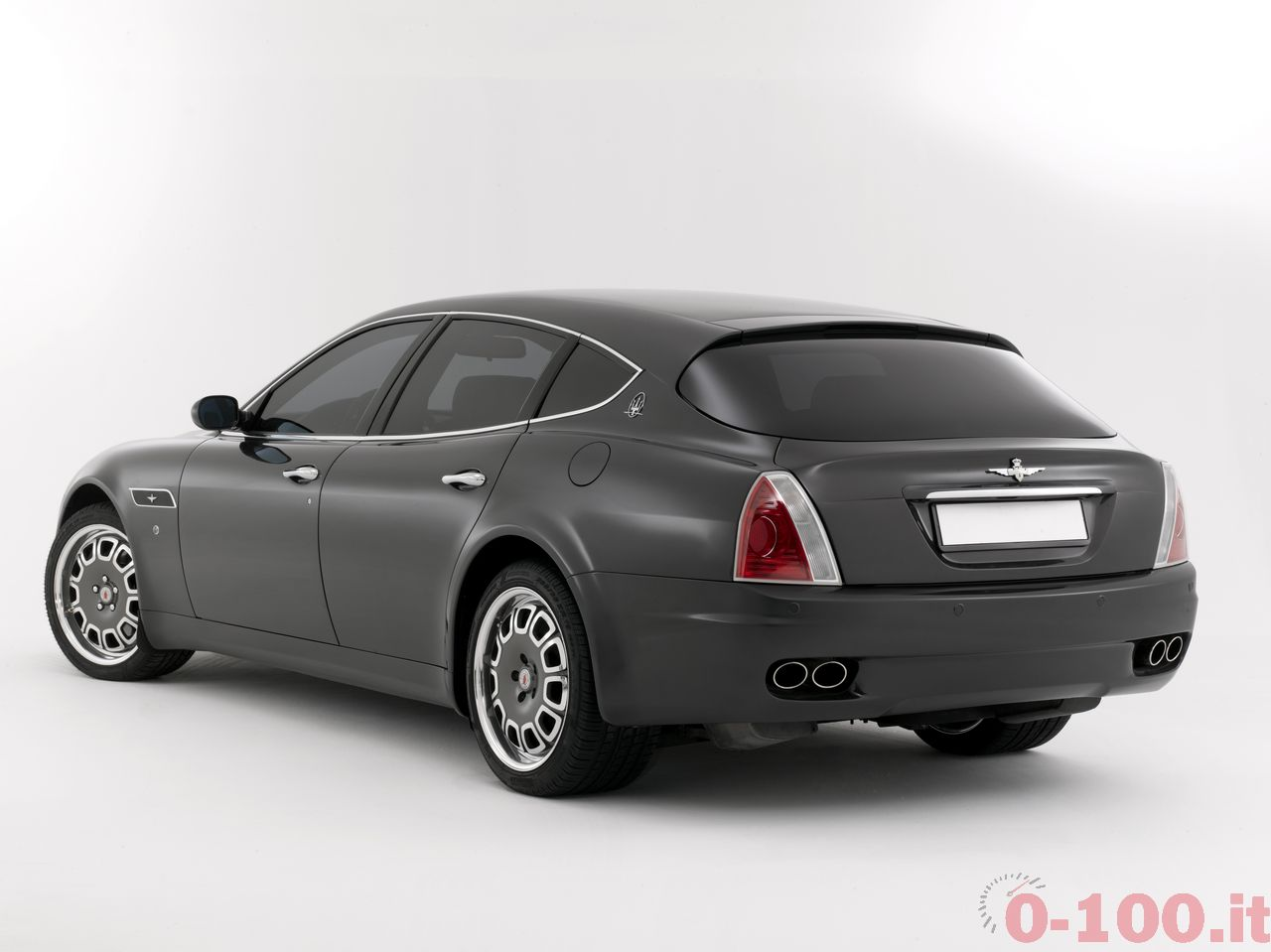 maserati-quattroporte-bellagio-fastback-carrozzeria-touring-0-100_1