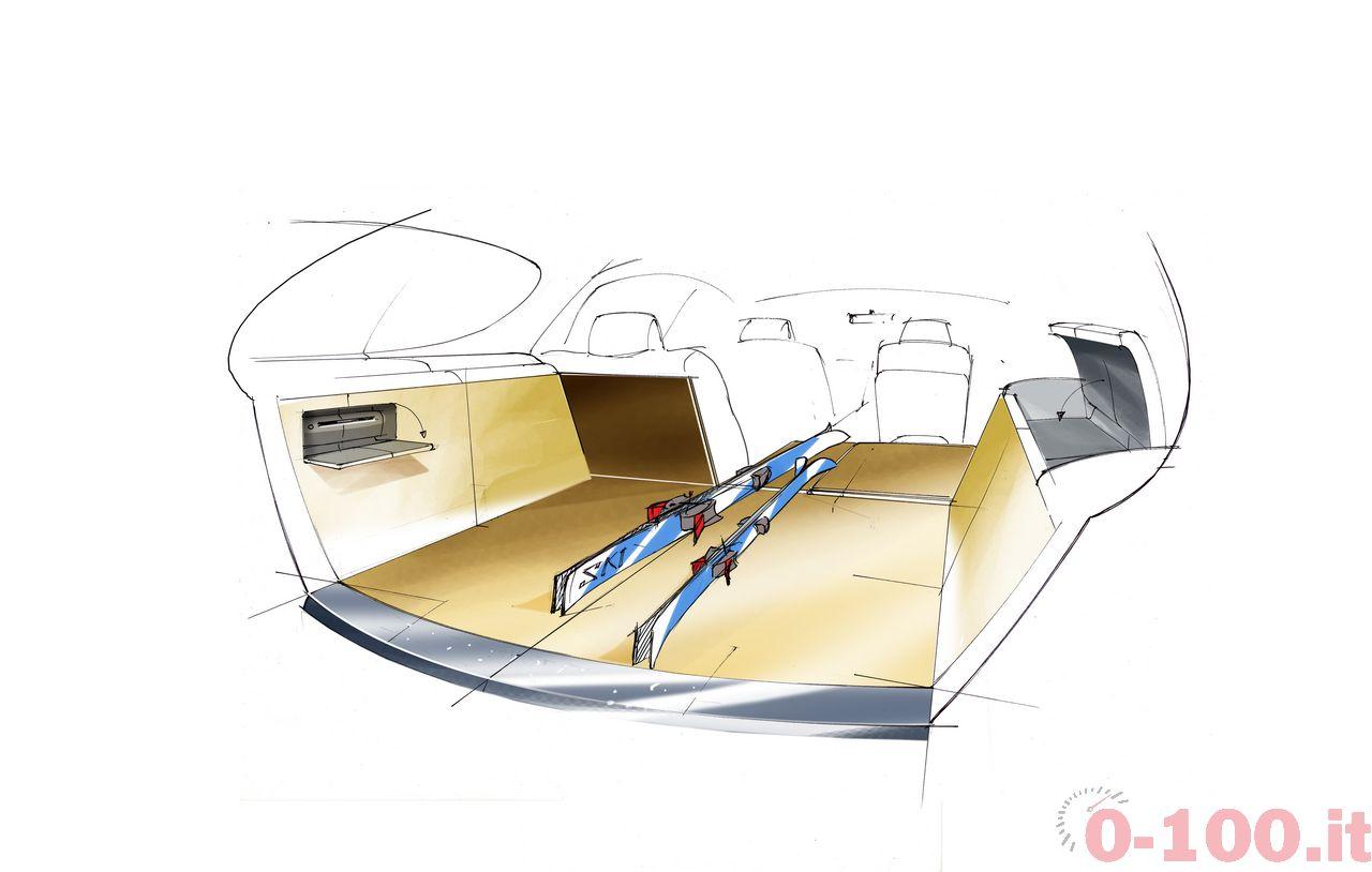 maserati-quattroporte-bellagio-fastback-carrozzeria-touring-0-100_19