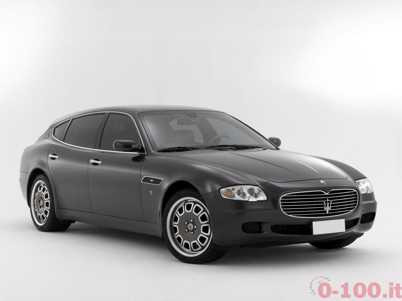 maserati-quattroporte-bellagio-fastback-carrozzeria-touring-0-100_2