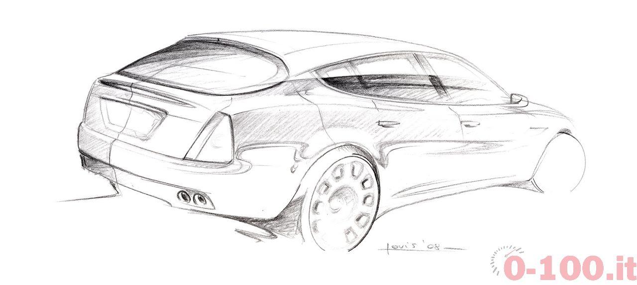 maserati-quattroporte-bellagio-fastback-carrozzeria-touring-0-100_25