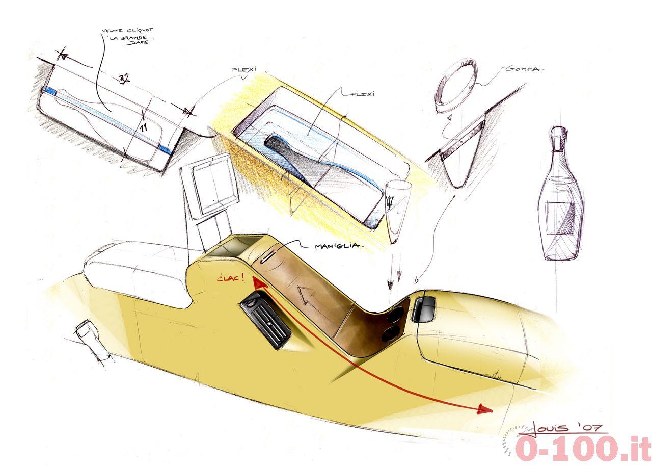 maserati-quattroporte-bellagio-fastback-carrozzeria-touring-0-100_27