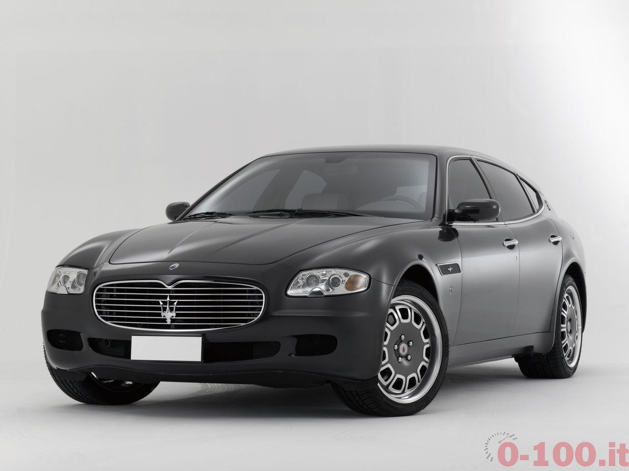 maserati-quattroporte-bellagio-fastback-carrozzeria-touring-0-100_3