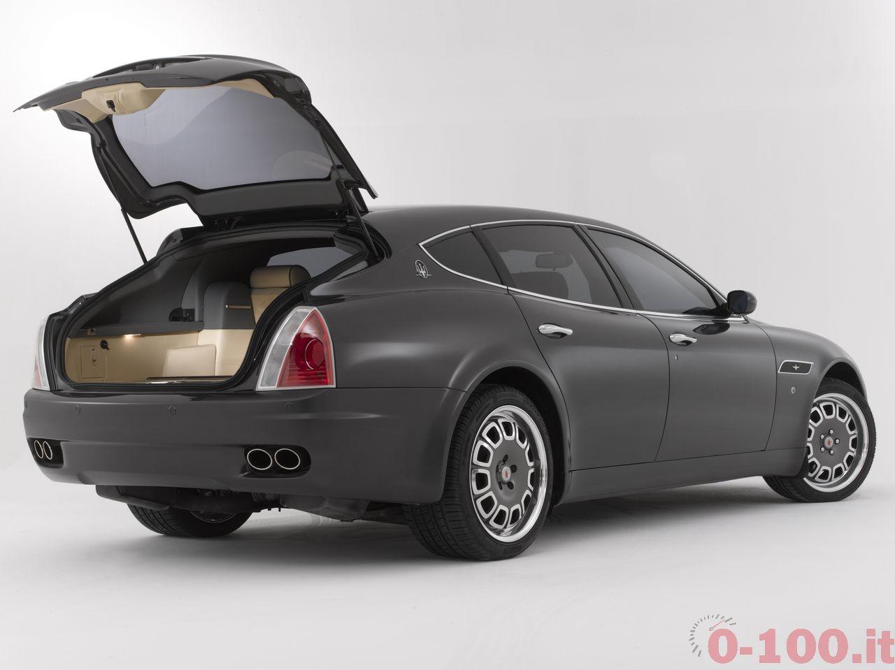 maserati-quattroporte-bellagio-fastback-carrozzeria-touring-0-100_4