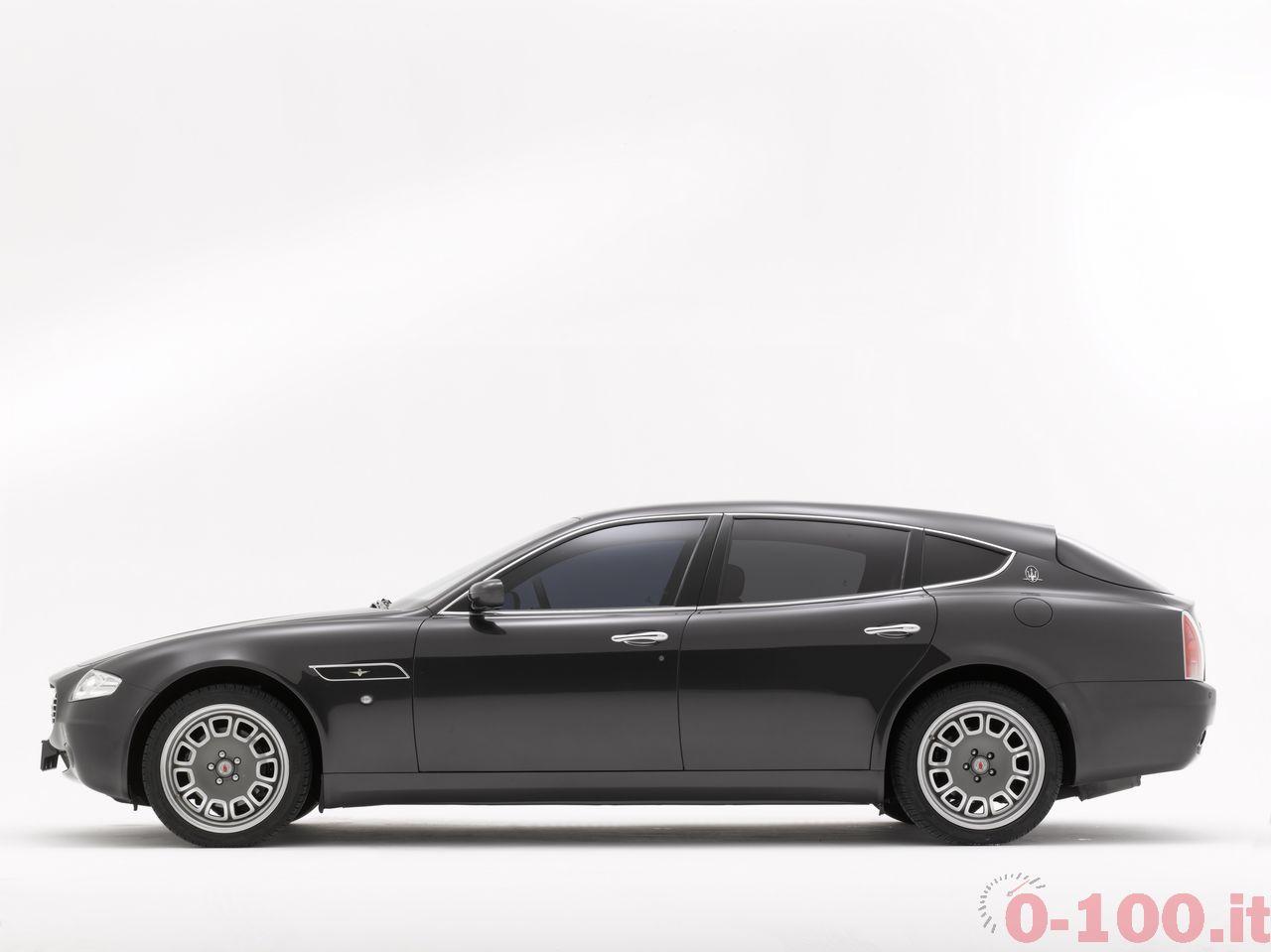 maserati-quattroporte-bellagio-fastback-carrozzeria-touring-0-100_5