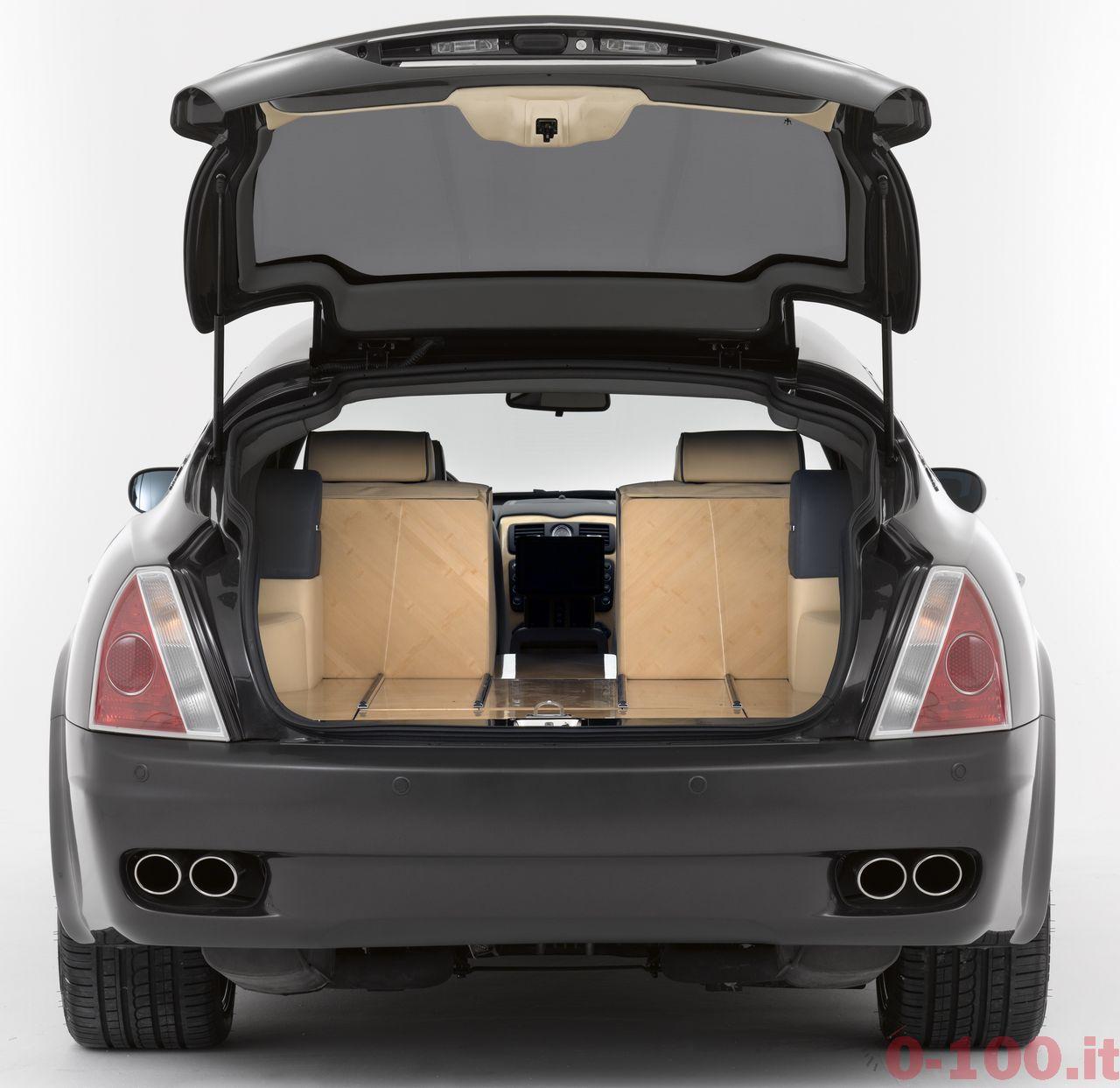 maserati-quattroporte-bellagio-fastback-carrozzeria-touring-0-100_7