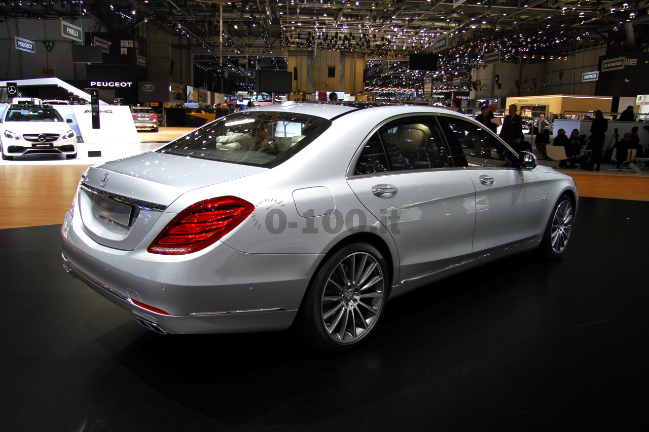 mercedes-s600-amg-geneve-2014-0-100_1