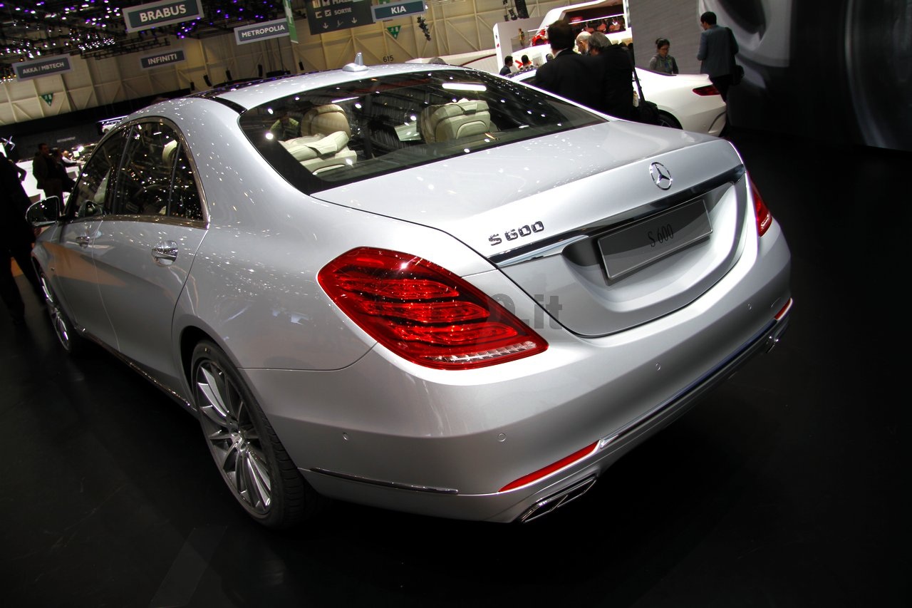 mercedes-s600-amg-geneve-2014-0-100_2